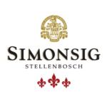 Simonsig