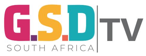 GSD SA TV Logo Clear