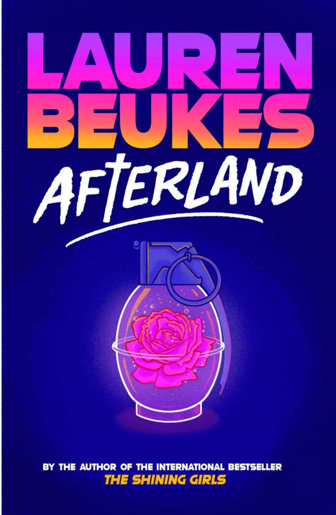 Afterland-cover-1