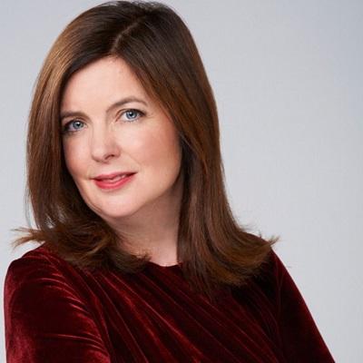 Clare Pooley Profile