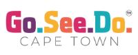 GSD Cape Town Logo TM