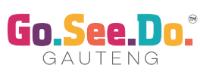 GSD Gauteng Logo TM