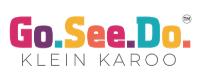 GSD Klein Karoo Logo TM