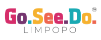 GSD Limpopo Logo TM