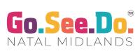 GSD Midlands Logo TM