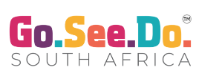 GSD South Africa Logo TM