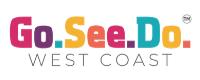 GSD West Coast Logo TM
