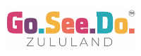 GSD Zululand Logo TM