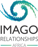 IMAGO Relationships Africa