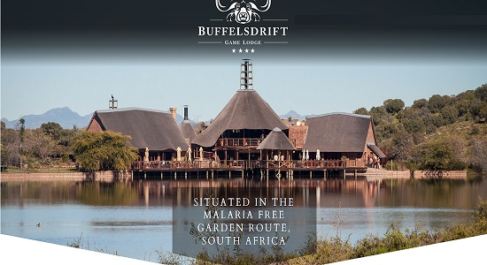 Buffelsdrift Game Lodge Final