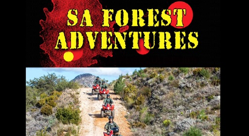 SA Forest Adventures Final