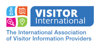 Visitor International
