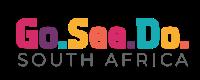 GSD SA Logo R
