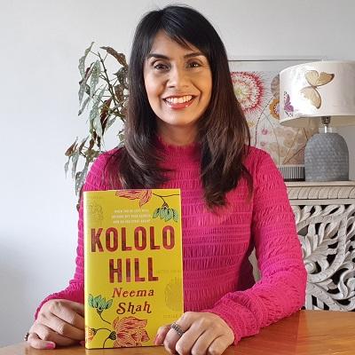 Kololo Hill Featured Image