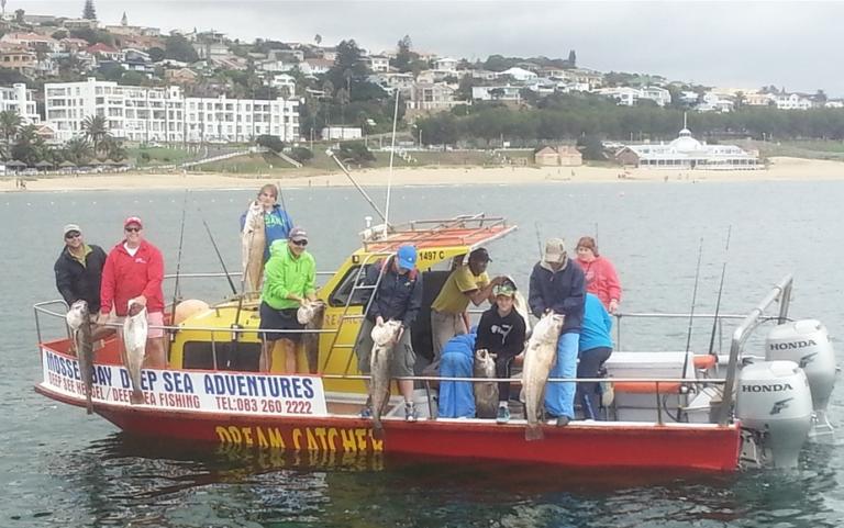 Mossel Bay Deepsea Adventures 1 768x481