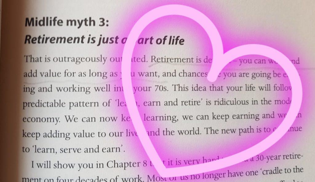 Money Excerpt 4